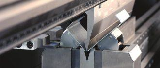Процесс прокатки листового металла - различные методы и применения